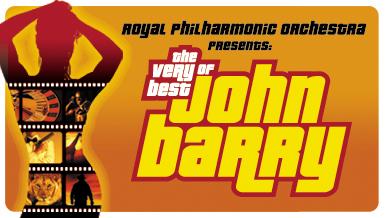 rpo-john-barry-2013-l