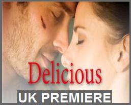Delicious UK premiere